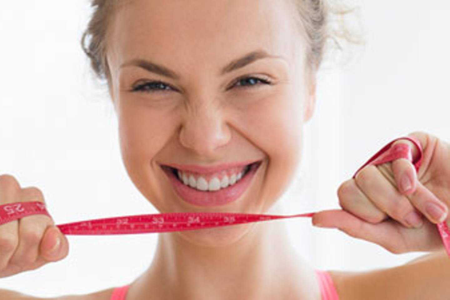 15 tips to lose weight permanently