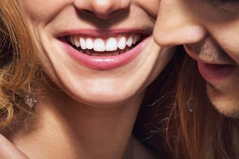 6 Mal besserer Sex: Diese Tipps sind Gold wert!