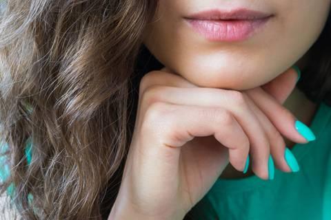 Das Schönheitsvitamin Biotin