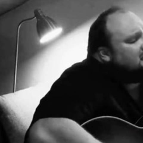 """""""Ein kleines Lied"""": Dieser Song bewegt ganz Deutschland!"""