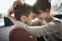 Hast du den Mut, deinem Partner diese 12 Fragen zu stellen?
