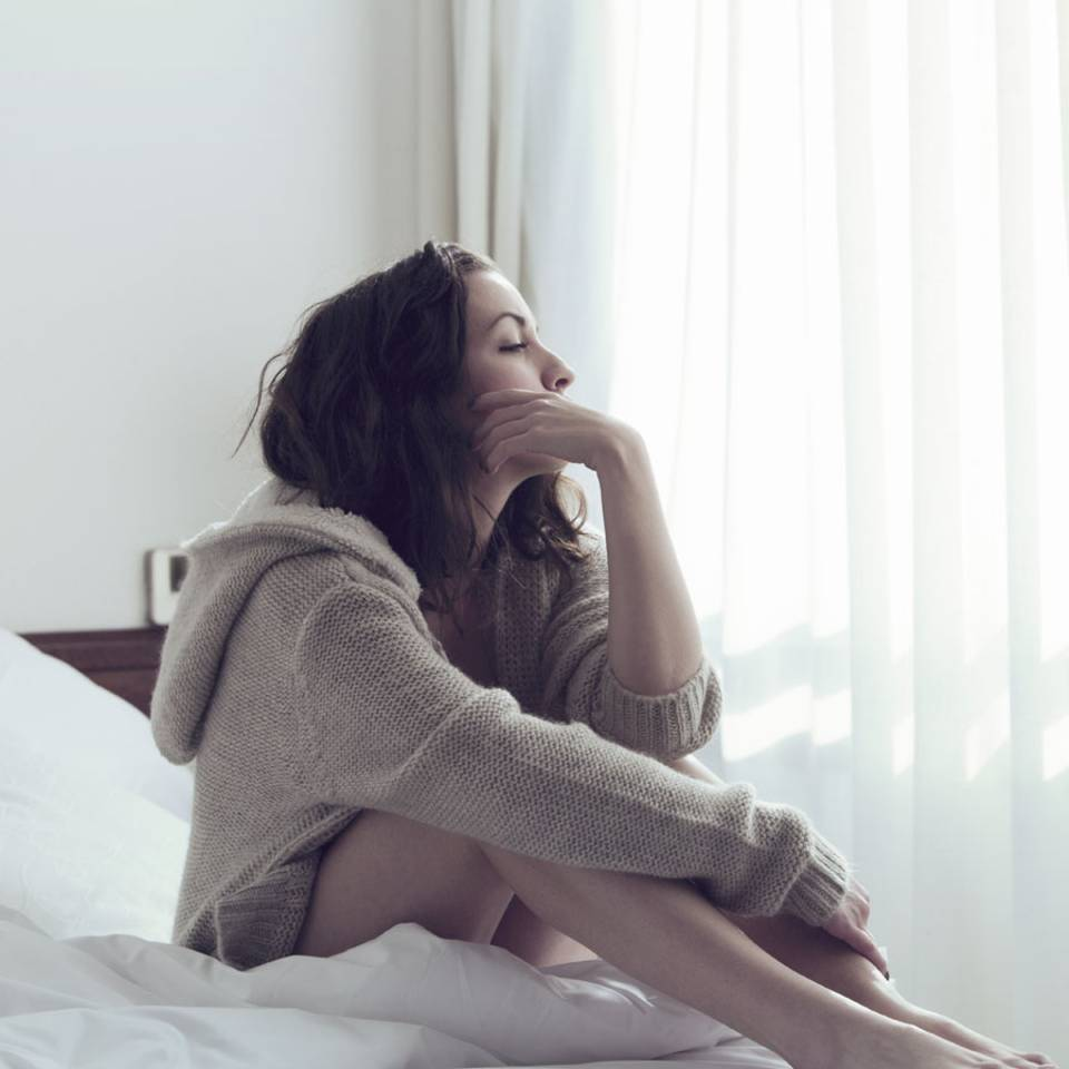Die gängigsten Antidepressiva