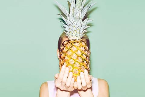 Enzyme - Zündkerzen des Körpers