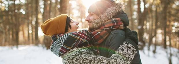 Dating-Tipps arrangierte Ehe