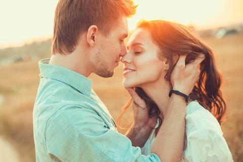 So verbessert ihr eure Beziehung in 30 Sekunden