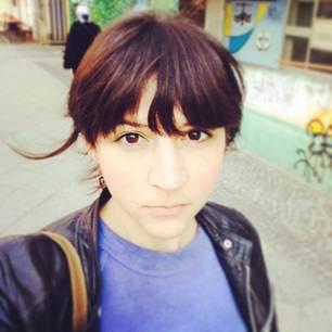 Unser Blog-Liebling
