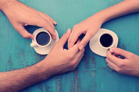 20 Fragen, die dein erstes Date interessanter machen