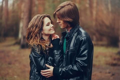 6 Sätze, die du in einer Beziehung nicht mehr zurücknehmen kannst