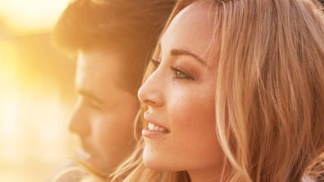 10 regeln für eine gute ehe