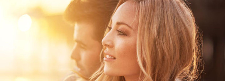 10 Tipps zum Pflegen der Liebe – so hält sie ewig!
