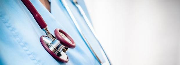 frauenarzt intim