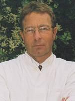 Dr. Johann Sievers