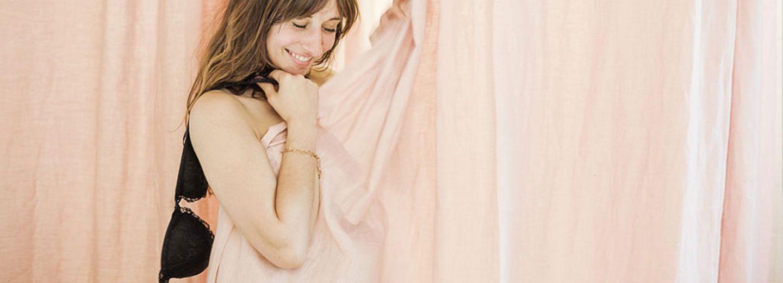 5 Tricks, mit denen dein BH zum Allrounder wird