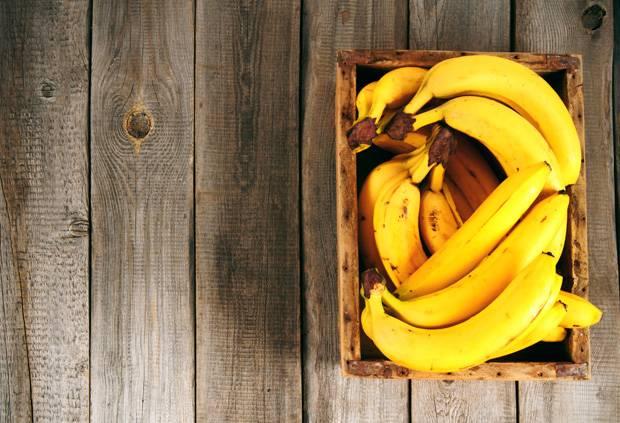 Zu viel gegessen?: 6 Ernährungstipps, die nach einem Gelage richtig guttun