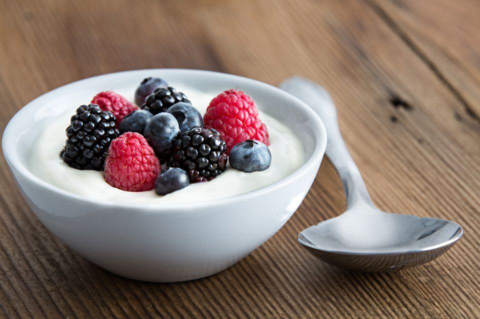 6 Ernährungstipps, die nach einem Gelage richtig guttun