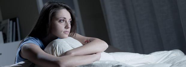 goodbye schlaflosigkeit 25 tipps um besser einzuschlafen. Black Bedroom Furniture Sets. Home Design Ideas