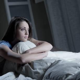 chinesische organuhr warum wir nachts immer zur gleichen zeit aufwachen. Black Bedroom Furniture Sets. Home Design Ideas