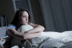 25 Tipps, um besser einzuschlafen