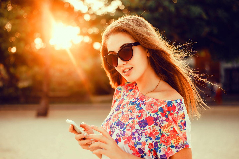 Die 10 beliebtesten Beauty-Produkte auf Instagram