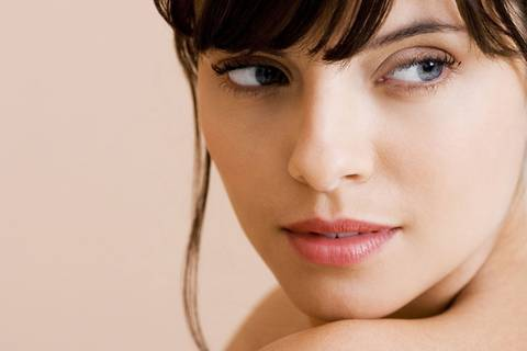 Geheimwaffe: Anti-Aging mit Hyaluronsäure