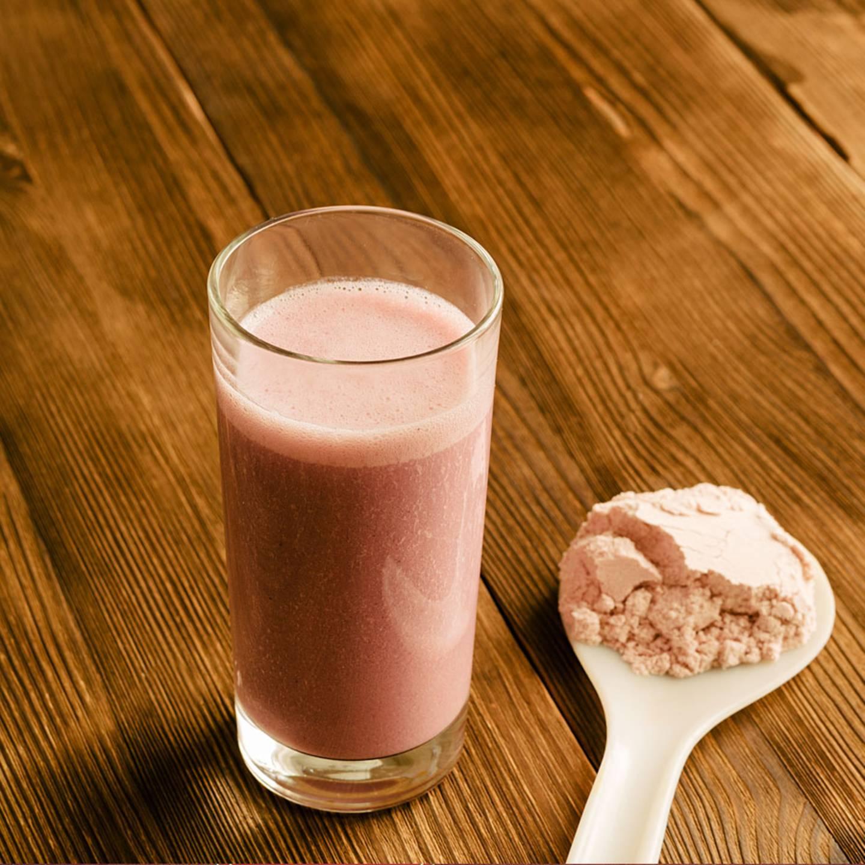 Wie gut sind Diät-Shakes wirklich?