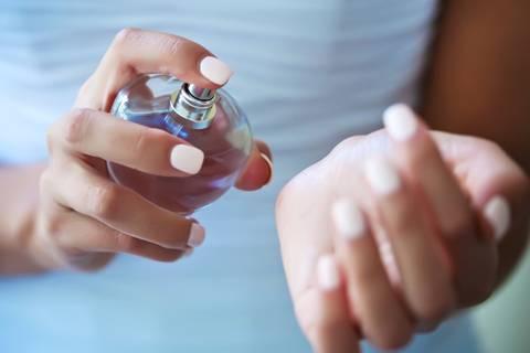 Nivea macht's vor – die neuen Parfüms riechen wie Cremes