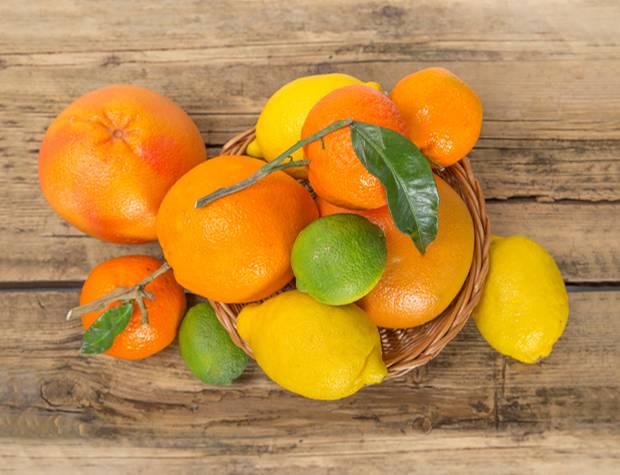 Energieschub: 8 Lebensmittel, die wach machen (außer Kaffee)