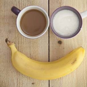 Kaffee Mit Milch Und Zucker Schadet Deinem Essverhalten Brigittede