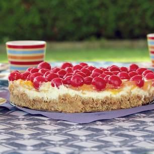 Schnelle Kuchen Die Besten Last Minute Rezepte Brigittede