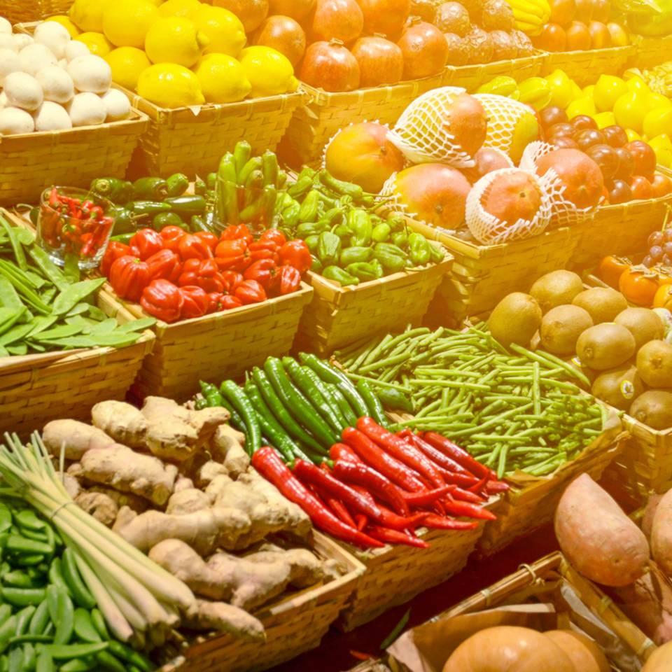 Stiftung Warentest: Sind Bio-Lebensmittel wirklich besser?