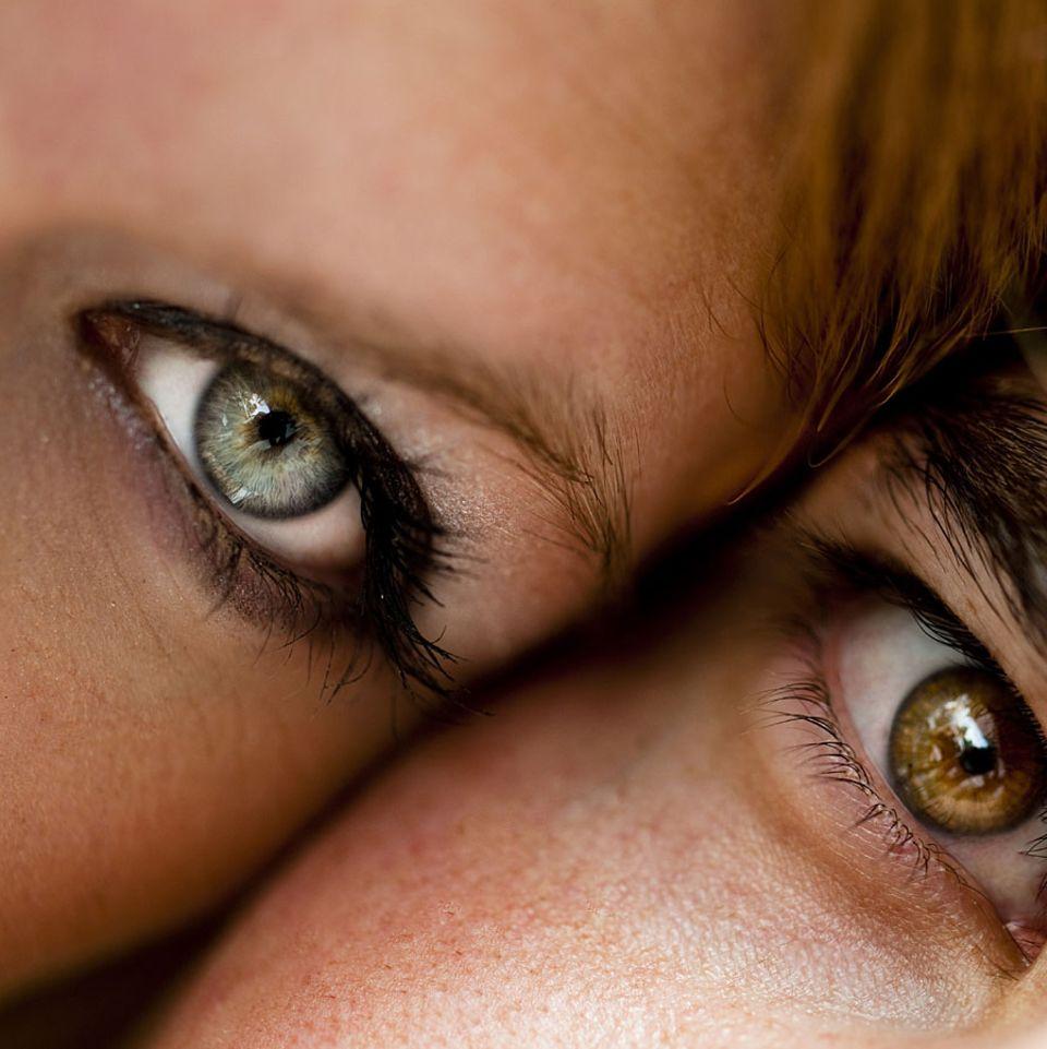 Gibt es den Seelenpartner wirklich?
