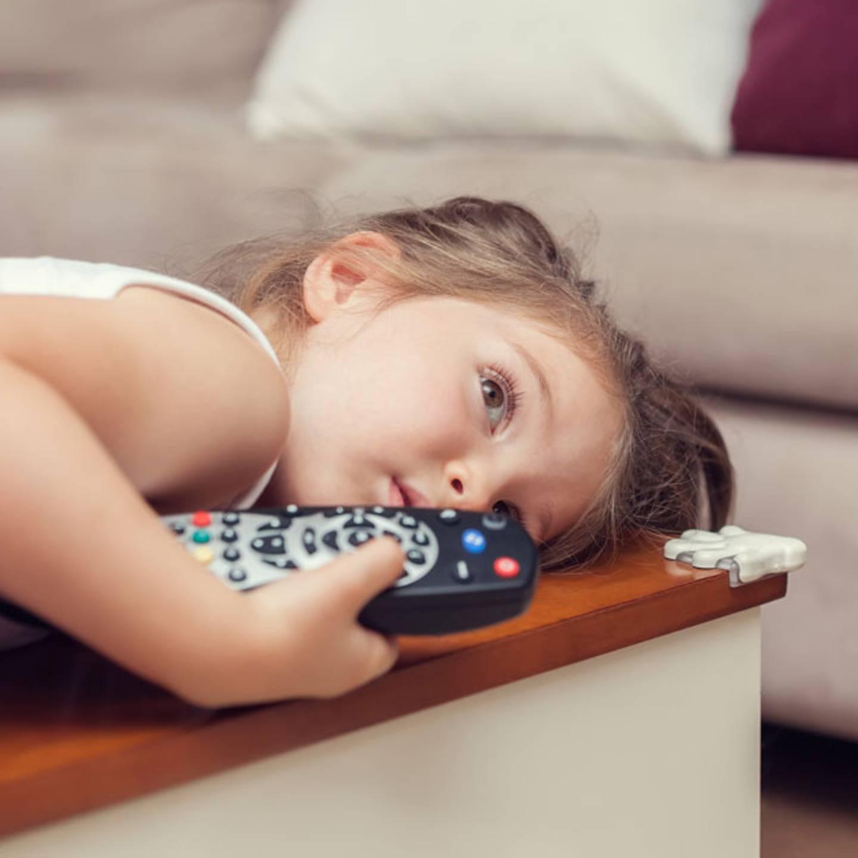 Wie wir mit Kindern über den Terror reden können