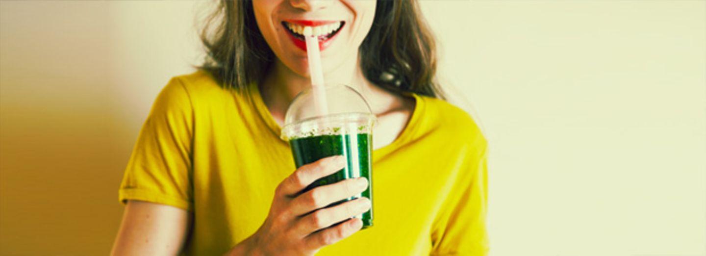 5 Tipps, um mehr Gemüse in den Alltag zu bringen