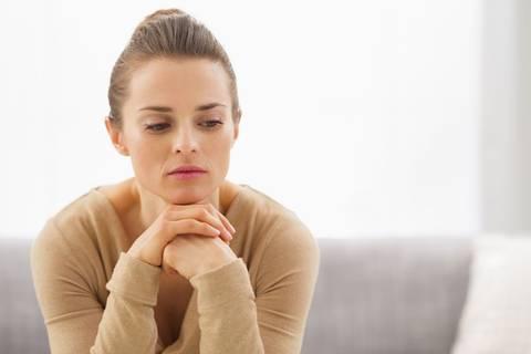 7 miserable Gründe, an einer Beziehung festzuhalten