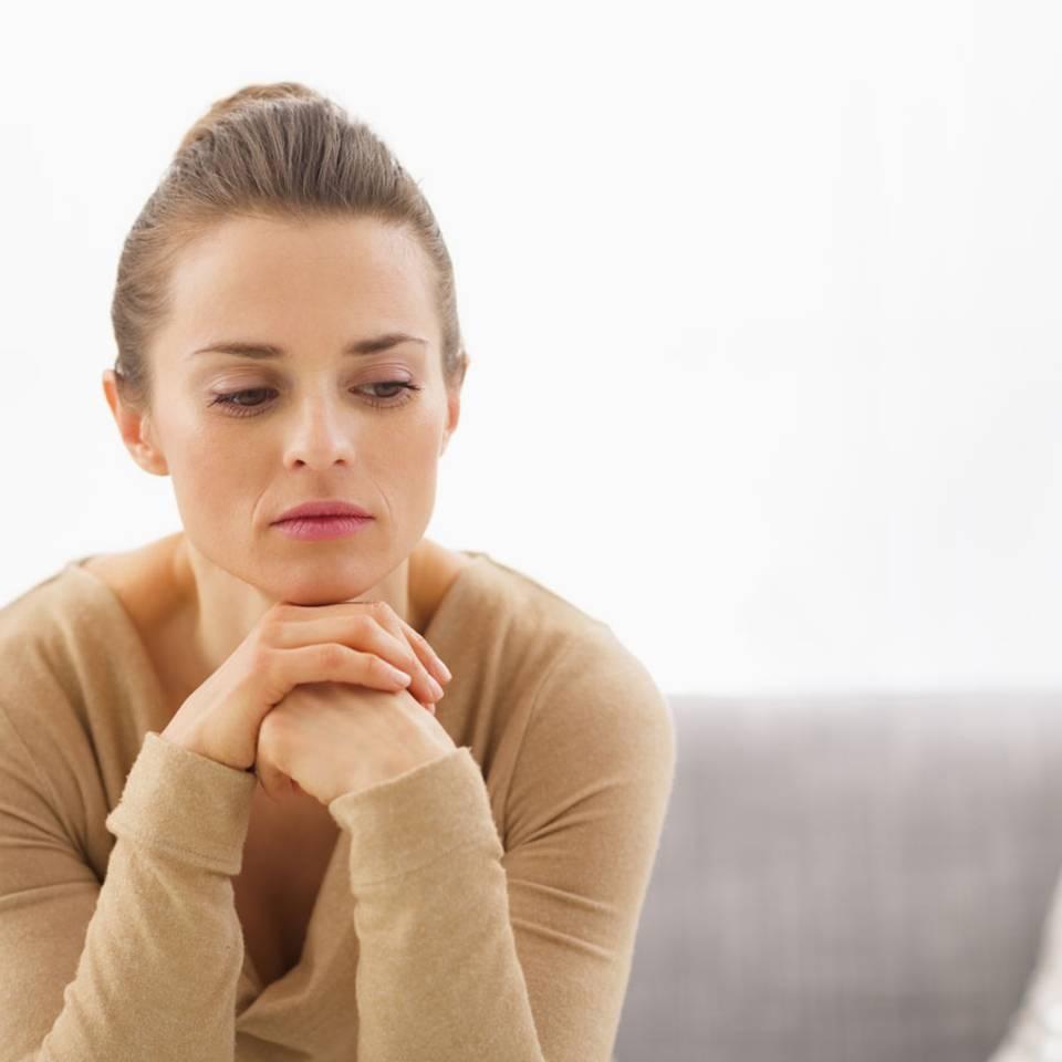 Partnerschaft: 7 miserable Gründe, an einer Beziehung festzuhalten