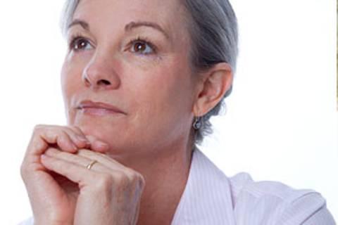 Mammographie-Screening - hingehen oder nicht?