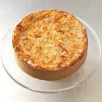 Rezept-Wettbewerb: Die besten Käsekuchen-Rezepte