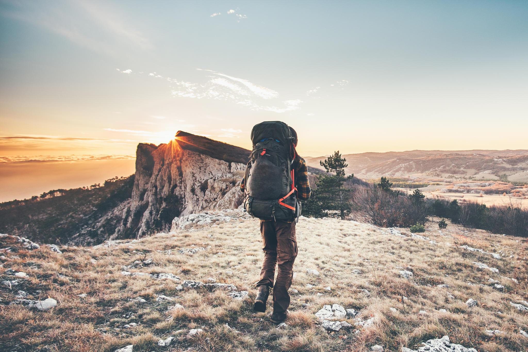 Die besten Tipps für Einsteiger