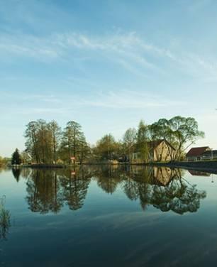 Reiseziele: Schöne Orte in Deutschland
