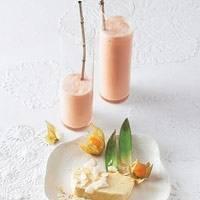 Exotisch kochen: Kokos-Rezepte - für alle Fans der Kokosnuss