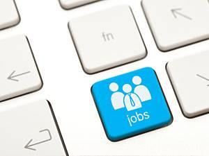 Karriere: Was bringen Jobportale im Internet?