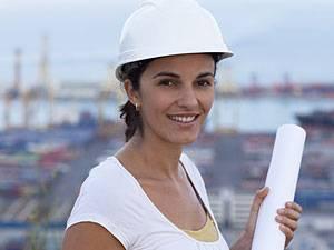 Jobaussichten: Zehn Berufe mit Zukunft