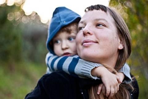 Tipps für Single-Mütter auf Partnersuche