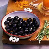 Antipasti: Rezepte aus bella Italia