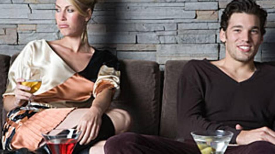 420 freundliche Online-Dating Kostenlose Lesben-Dating-Anwendung