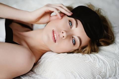 Schönheitsschlaf: Die 7 besten Tipps
