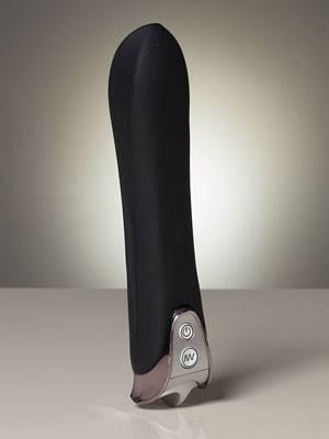 Orgasmus: Oh, là, là: Neue Vibratoren im Test der Redaktion!