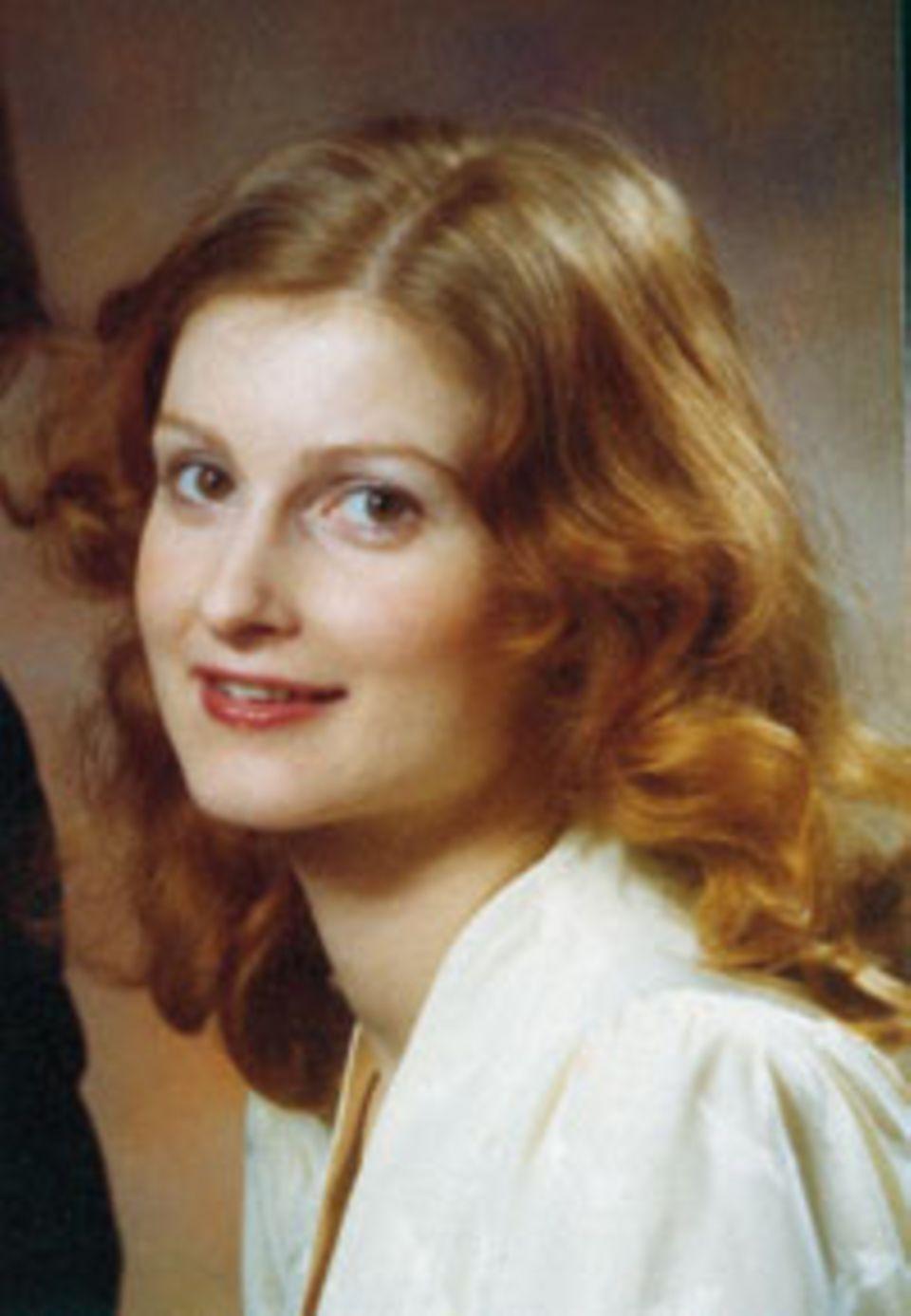 1977 in Hennarot