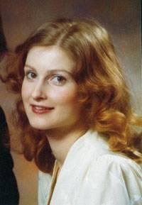 Ein lebenslange Suche: 1977 in Hennarot