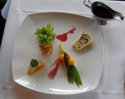Sommerferien: Essen in Autobahn-Nähe: Hier schmeckt's uns!